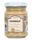 Hummus, Kichererbsenmus (VE 6)