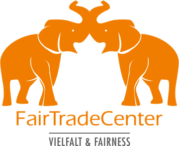 Fair Trade Center Breisgau