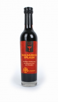 Balsamico Splash (VE 6)