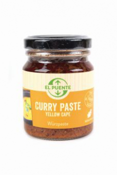 Curry Paste Yellow Cape (6)