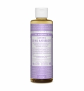 Dr. Bronner's Magic Soap Lavendel , 236 ml