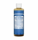 Dr. Bronner's Magic Soap Pfefferminze, 236 ml