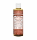 Dr. Bronner's Magic Soap Eukalyptus , 236 ml