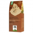Kaffa Wildkaffee medium, gemahlen
