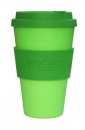 ecoffee cup - Grassius, 400ml